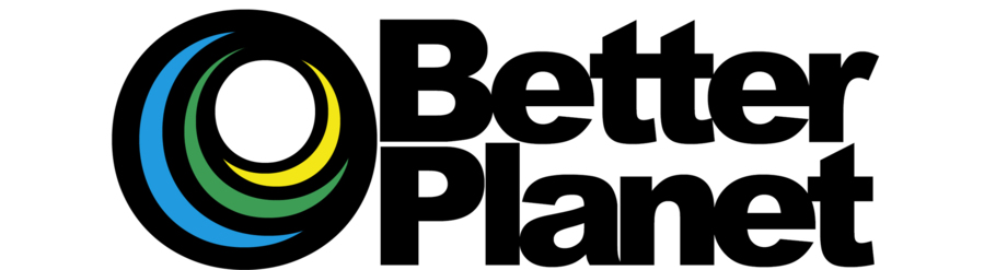 Better_Planet_Media_Logo